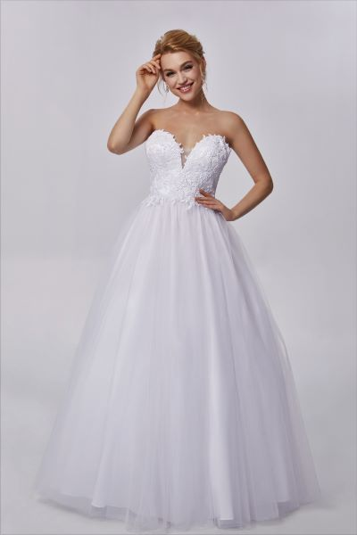 Available in White,Ivory