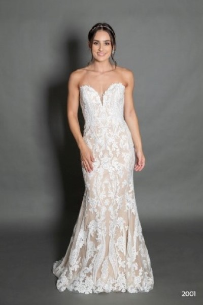 Available in Ivory,Ivory Champagne,White