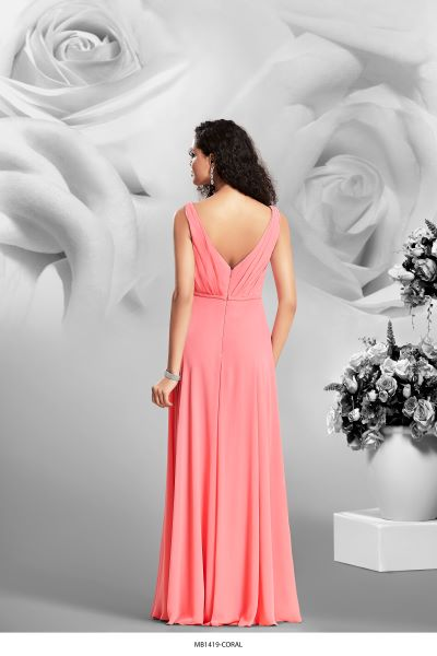 MB1419-CORAL